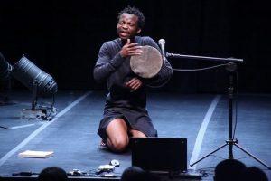 MITsp 2016 – Espetáculo: A Carga