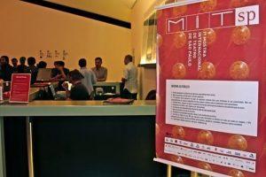 MITsp-Mostra Internacional de Teatro de São Paulo – MITsp 2014