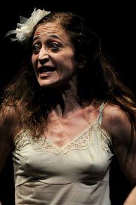 MITsp 2015 – Espetáculo: As irmãs Macaluso