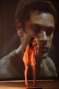 MITsp 2015 – Espetáculo: Julia