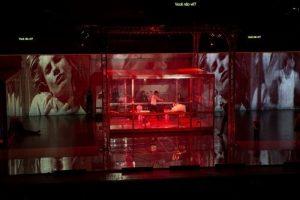 MITsp 2016 – Espetáculo: (A)polônia – (A)pollonia
