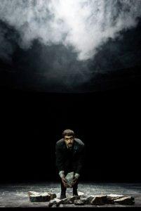 MITsp 2016 – Espetáculo: Still life