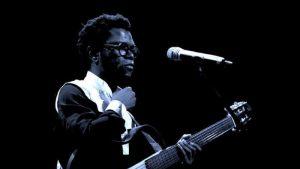 MITsp 2016 – Espetáculo: Revolting music – inventário das canções de protesto que libertaram a áfrica do sul