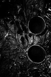 MITsp 2014 – Espetáculo: De repente fica tudo preto de gente