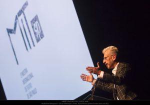 Cerimônia abertura MITsp 2018