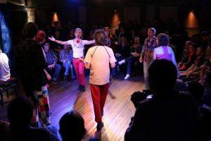 CIT ECUM – Centro Internacional de Teatro Ecum
