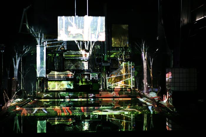 MITsp 2015 – Espetáculo: Stifters dinge