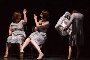 MITsp 2016 – Espetáculo: Cinderela – Cendrillon