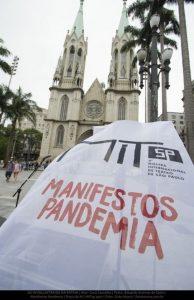 MITsp 2017 - Manifestos Pandemia