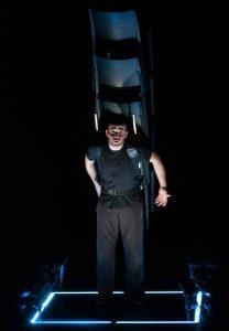 MITsp 2014 – Espetáculo: Anti-Prometeu