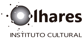 Instituto Olhares Logo