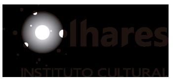 Instituto Olhares Logo