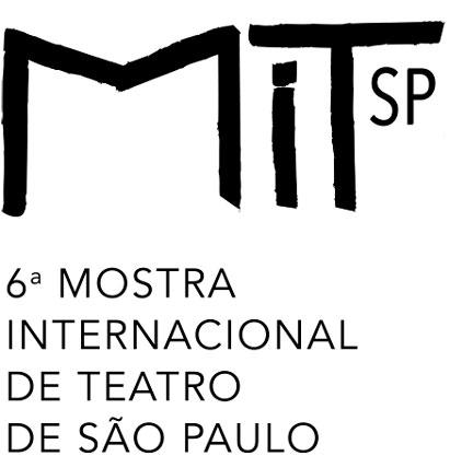 MITsp 2019