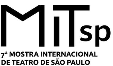 MITsp2020